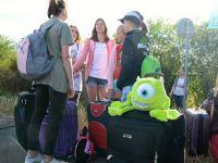 Letní tábor 1.turnus_04