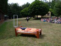 Letní tábor 1.turnus_109