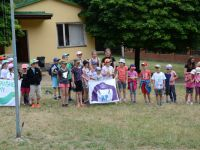 Letní tábor 1.turnus_113