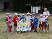 Letní tábor 1.turnus_115