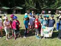 Letní tábor 1.turnus_136