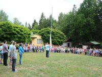 Letní tábor 1.turnus_15
