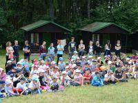 Letní tábor 1.turnus_21