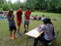 Letní tábor 1.turnus_35