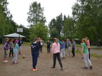 Letní tábor 1.turnus_44