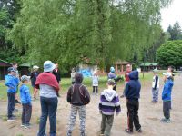 Letní tábor 1.turnus_45