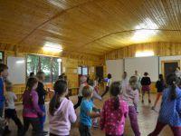 Letní tábor 1.turnus_47