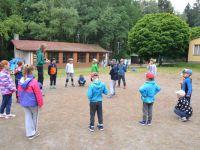 Letní tábor 1.turnus_49