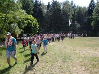 Letní tábor 1.turnus_54