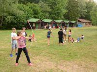Letní tábor 1.turnus_68