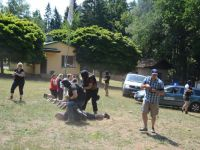 Letní tábor 1.turnus_73