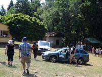 Letní tábor 1.turnus_76