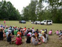 Letní tábor 1.turnus_83