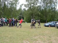 Letní tábor 1.turnus_85