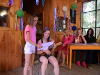 Letní tábor 1.turnus_100