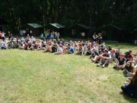 Letní tábor 1.turnus_17
