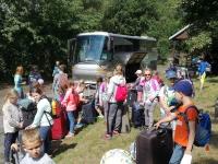Letní tábor 1.turnus_174