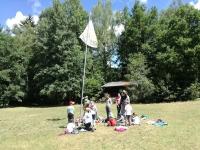 Letní tábor 1.turnus_218