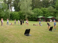 Letní tábor 1.turnus_67