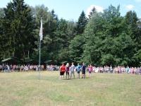 Letní tábor 1.turnus_72