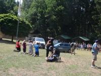 Letní tábor 1.turnus_74
