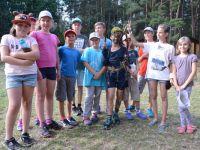 LDTLetní tábor 2.turnus_15