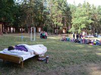 LDTLetní tábor 2.turnus_24