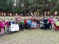 Letní tábor 2.turnus_183