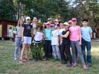 LDTLetní tábor 2.turnus_16