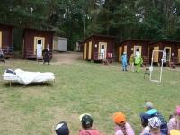 LDTLetní tábor 2.turnus_21
