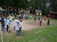LDTLetní tábor 2.turnus_23