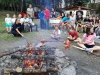 Letní tábor 2.turnus_105