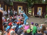 Letní tábor 2.turnus_201