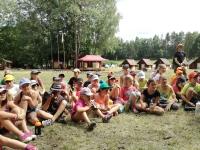 Letní tábor 2.turnus_32