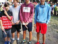 Letni_tabor_2_turnus_2019_49