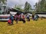Letní tábor 2.turnus