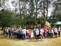Letni_tabor_2_turnus_2019_07