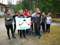 Letni_tabor_2_turnus_2019_15