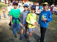 Letni_tabor_2_turnus_2019_48