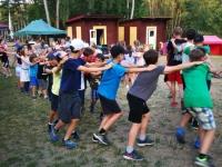 Letni_tabor_2_turnus_2019_53