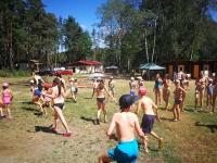 Letni_tabor_2_turnus_2019_77