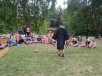 Letni_tabor_2018_1.turnus_225