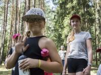 Letni_tabor_2018_3.turnus_15