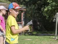 Letni_tabor_2018_3.turnus_154