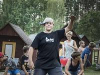 Letni_tabor_2018_3.turnus_181