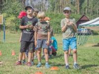 Letni_tabor_2018_3.turnus_185