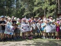 Letni_tabor_2018_3.turnus_215