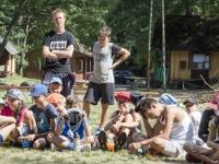 Letni_tabor_2018_3.turnus_31