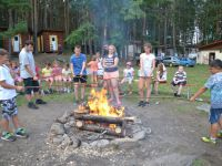 Letní tábor 3.turnus_116