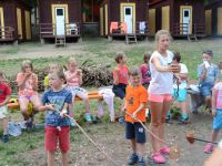 Letní tábor 3.turnus_122